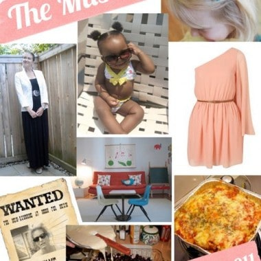 The Must List | June 17, 2011