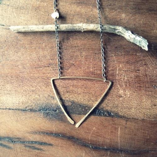 Ripe Goods Jewelry