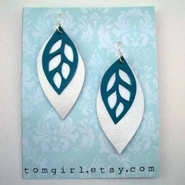 $75 TOM girl Jewelry Giveaway