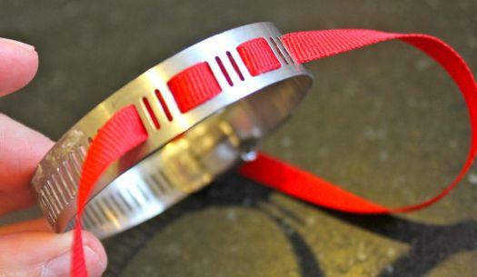 home depot bracelet