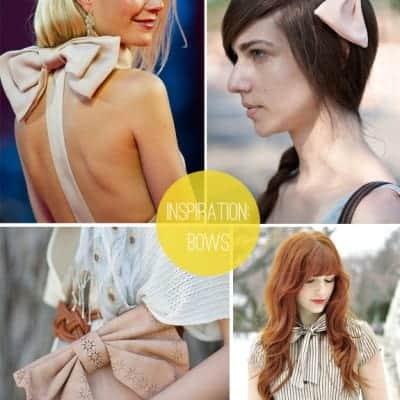 inspiration-bows