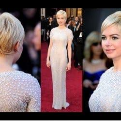 Oscar Fashion Favorites