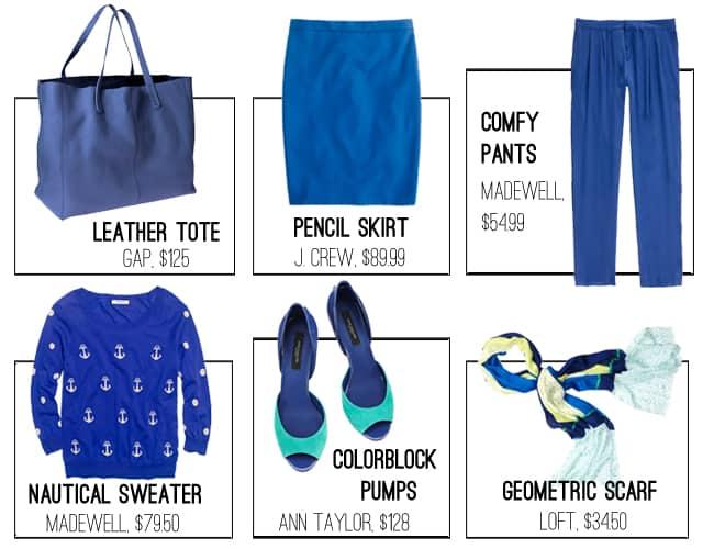 cobalt-blue-items
