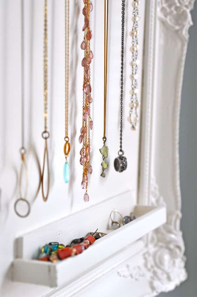 25 Stylish Diy Storage Makeovers Helloglow Co