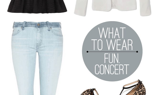 what-to-wear-to-a-concert-2