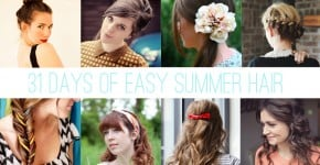 summer-hair-featured