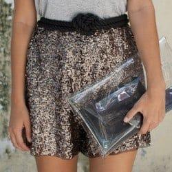 25 DIY Shorts for Summer