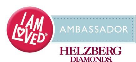 812495-101 Helzberg Blogger Badge Final