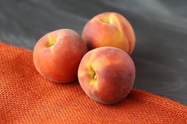 HH_Peaches