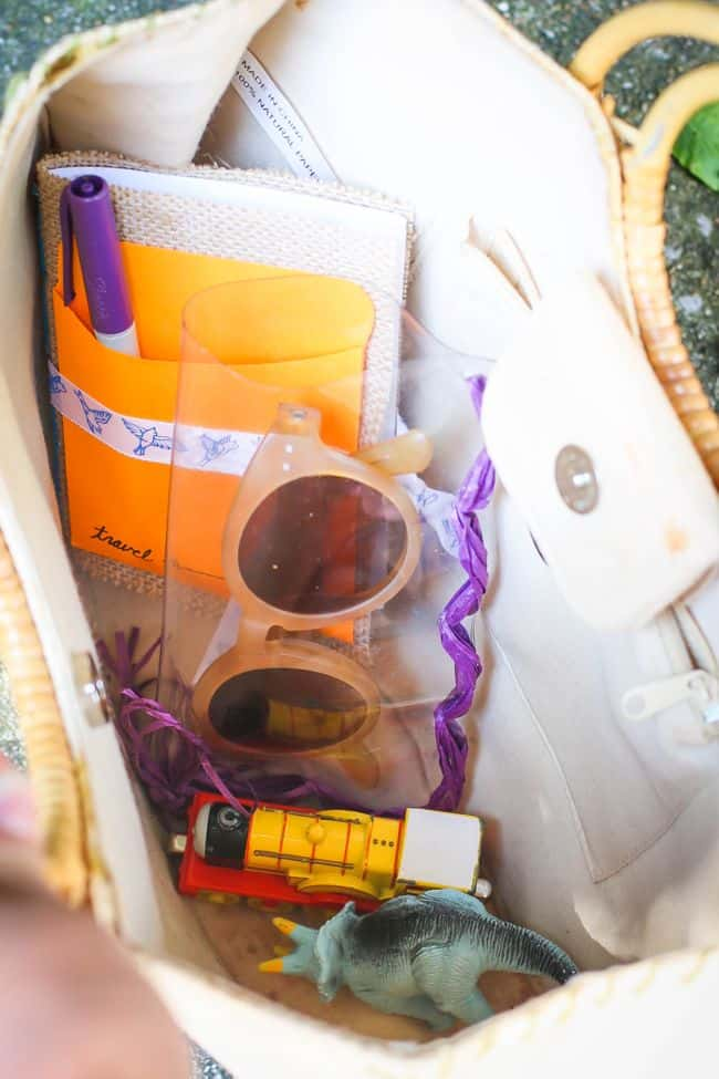 Vinyl DIY Sunglasses Case | Hello Glow
