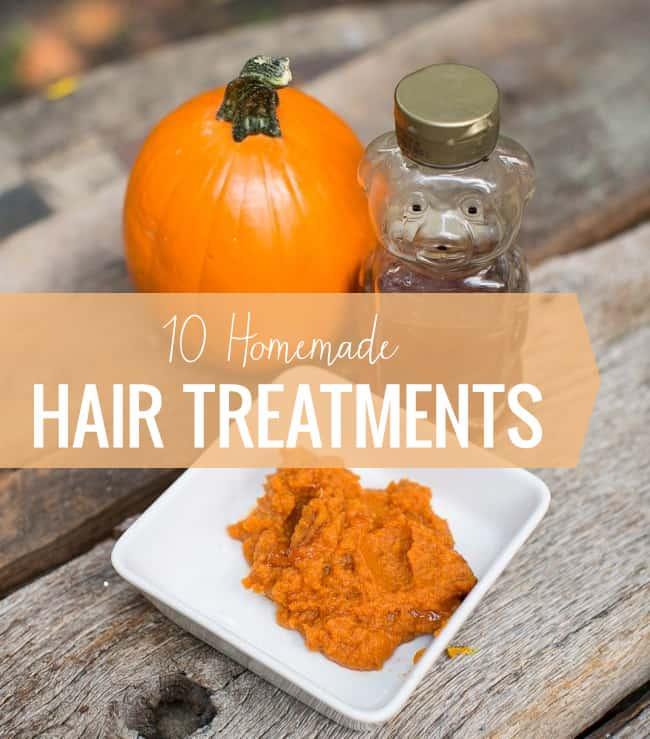 regrow hair protocol pdf free