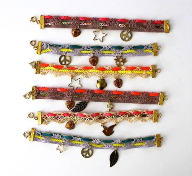 Lace-Charm-Bracelet-image1