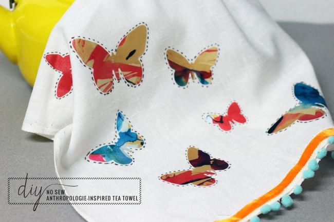 butterfly towel final02