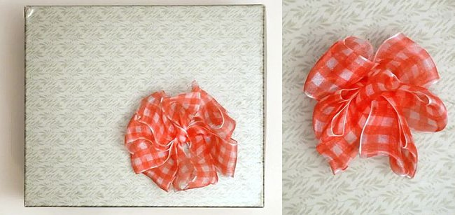 25 Ways to Tie a Bow   HelloGlow.co