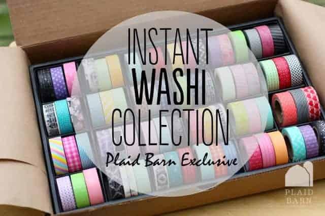 washi-collection-main-wm