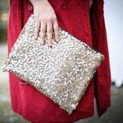 11 DIY Bags For All Your Needs