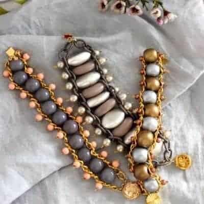 HH-Bead-Chain-Bracelet-final1