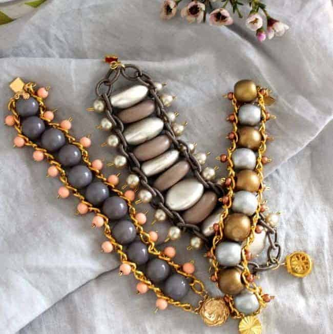 Diy Jewelry Handmade Jewelry Ideas Do It Yourself