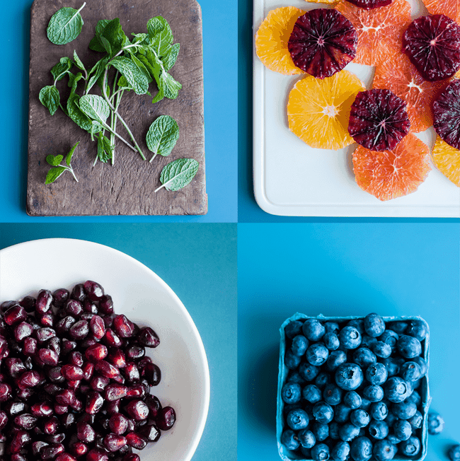10 Easy Ways to Eat Clean When You're Busy | HelloGlow.co