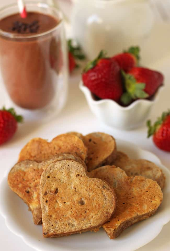 chocolate covered fruit recipe healthy fruit smoothies for breakfast
