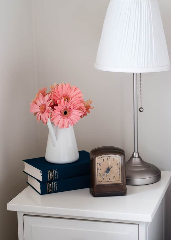 Reduce Stress with Flowers | Hello Glow