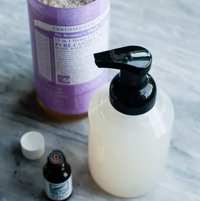 5 Antibacterial Bathroom Cleaners | HelloGlow.co