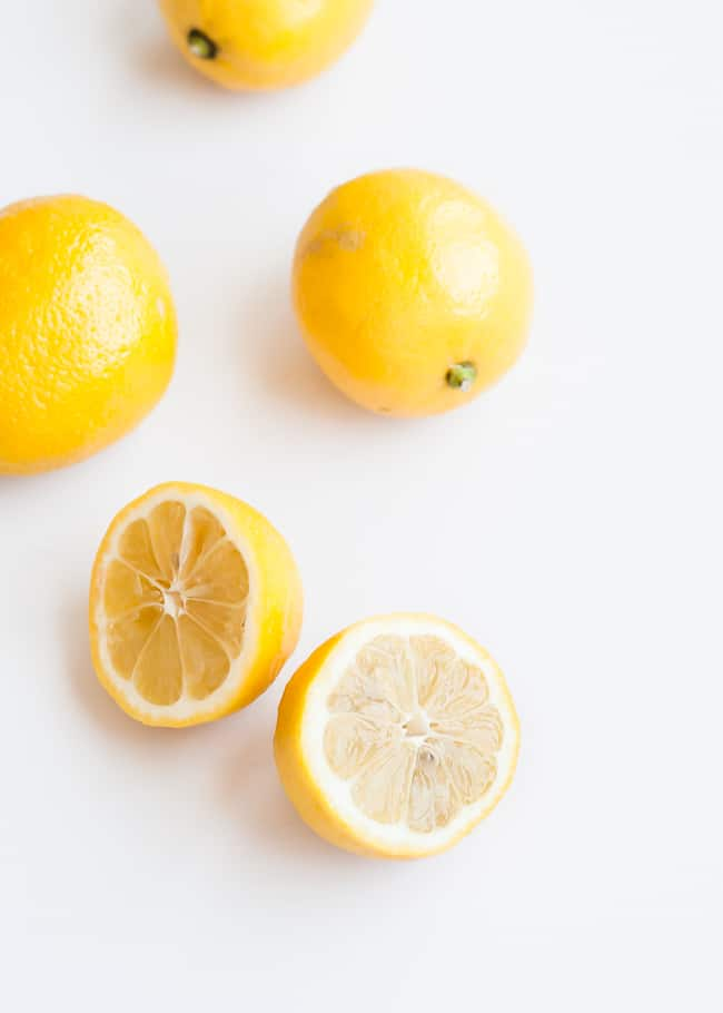 8 Winter Foods For Glowing Skin