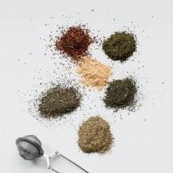 The Health Benefits of Tea + 15 Teas for Any Ailment