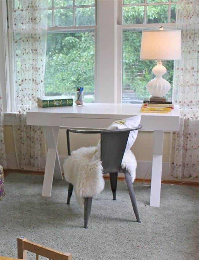 Beautifully Organized Home Offices To Love | Hello Glow