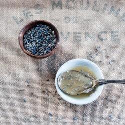 3 DIY Lavender Insomnia Remedies