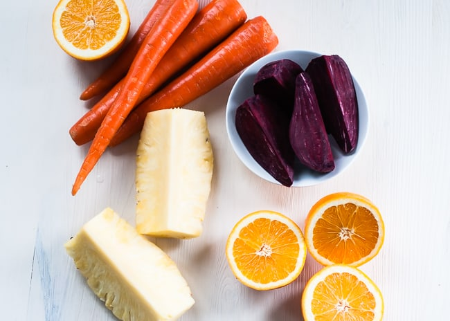 Juicing 101: 3 Healthy Juice Recipes   HelloGlow.co