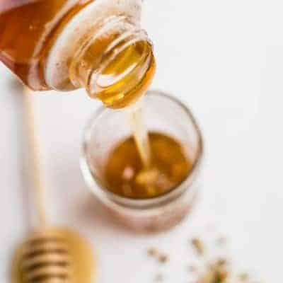15 Brilliant Beauty Uses for Honey | HelloNatural.co