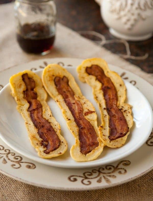 20 Best Father's Day Breakfast Ideas   Hello Glow