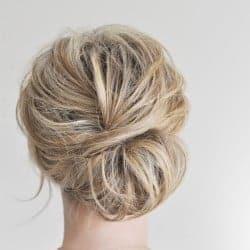 5 FAVES: Heatproof Hairdos