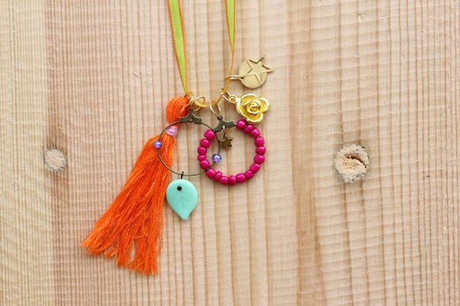 Colorful_Summer_Necklace_DIY