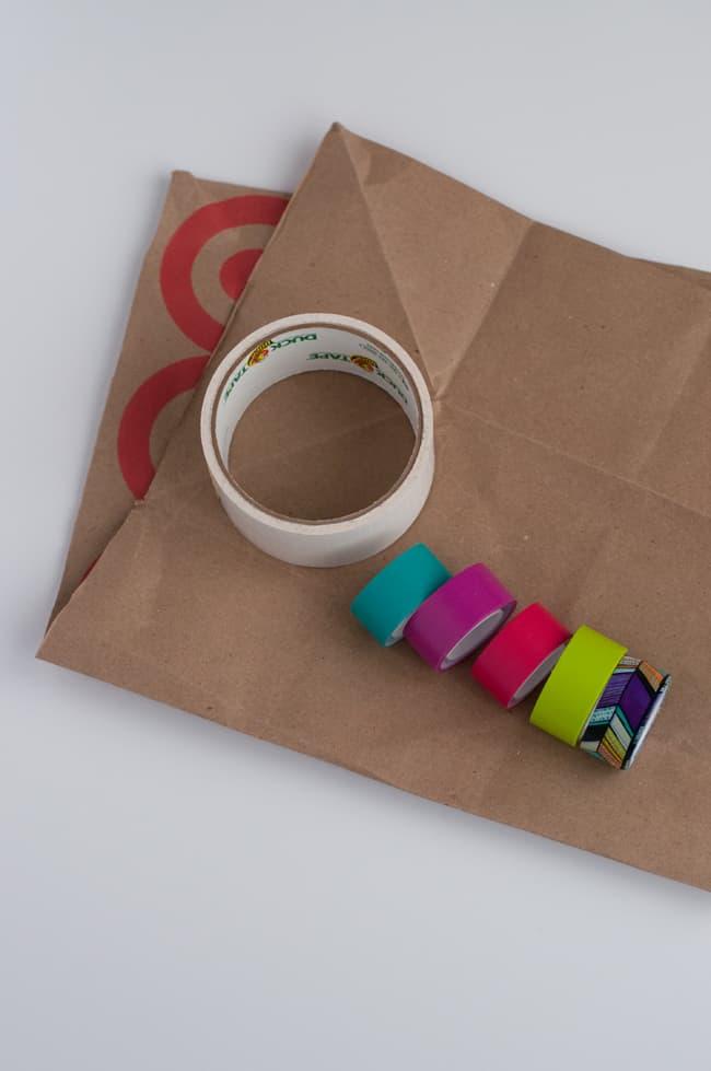 brown-paper-bin 1