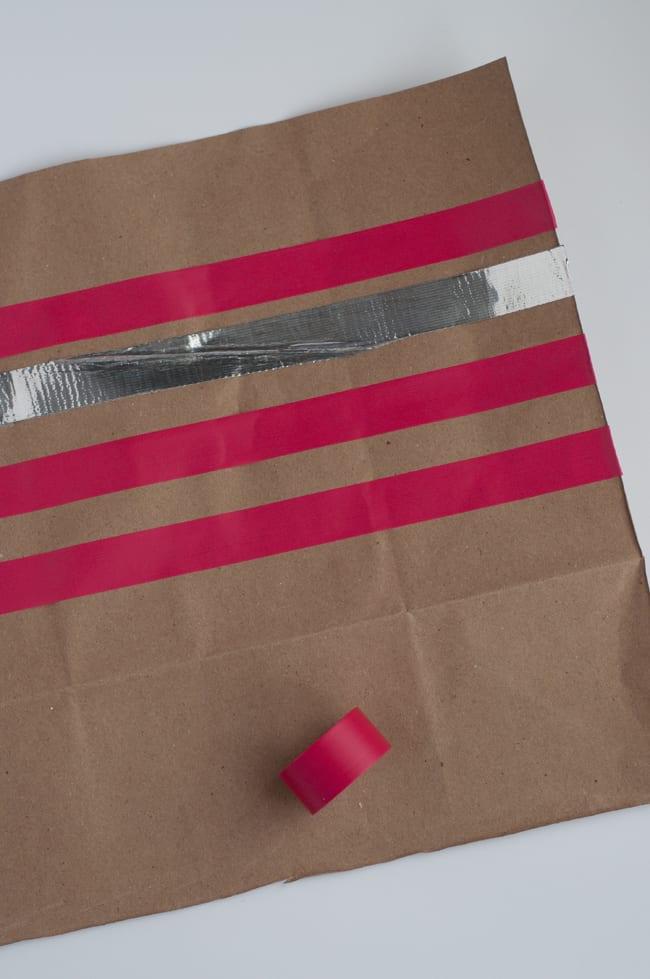 brown-paper-bin 2