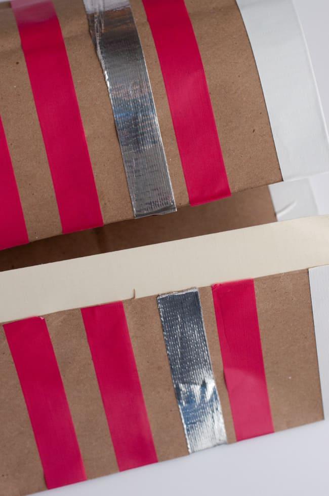 brown-paper-bin 3