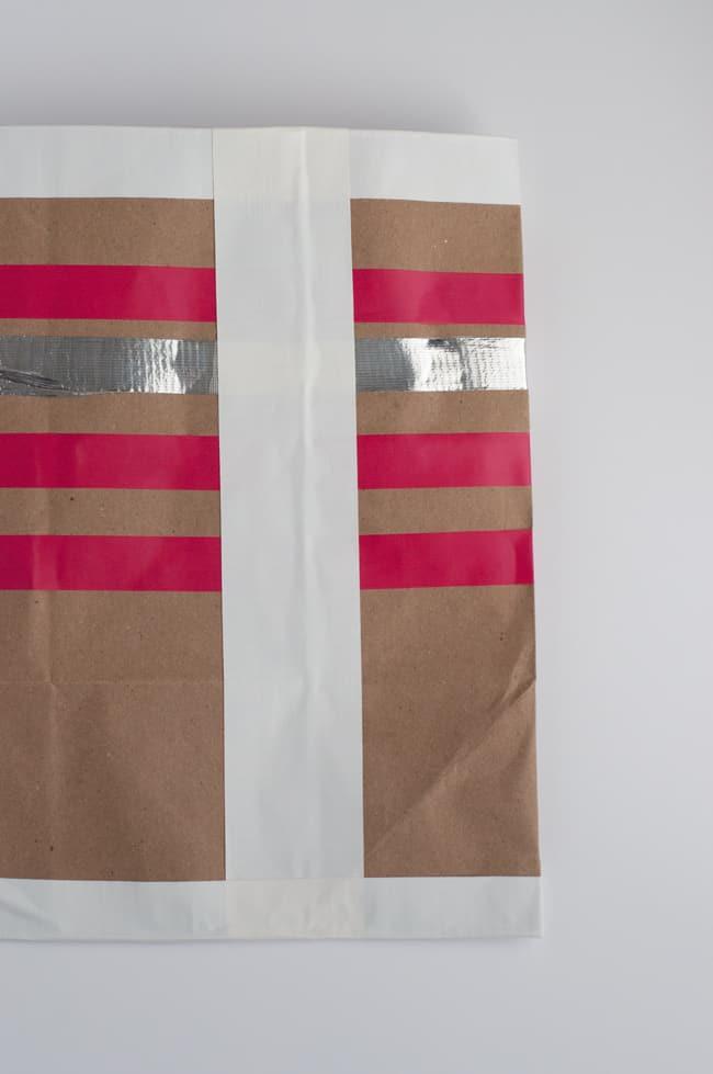 brown-paper-bin 4