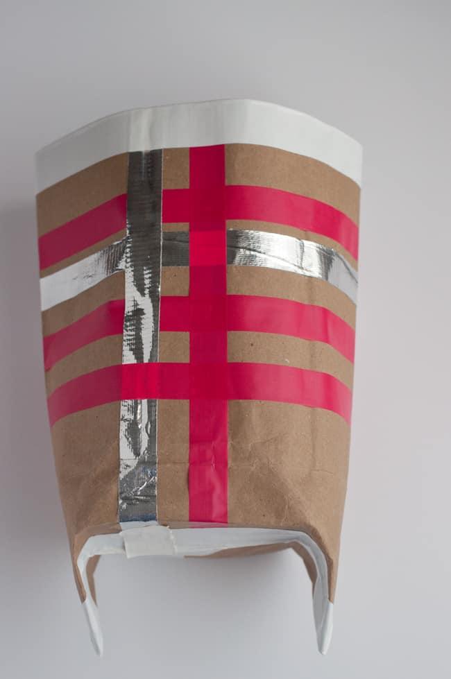 brown-paper-bin 5