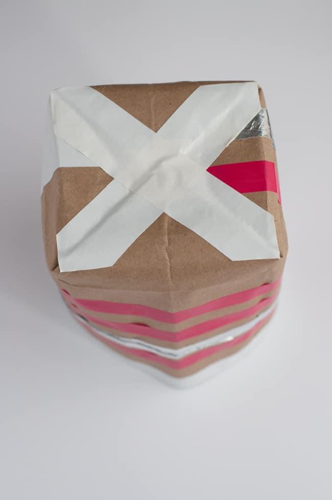 brown-paper-bin 6