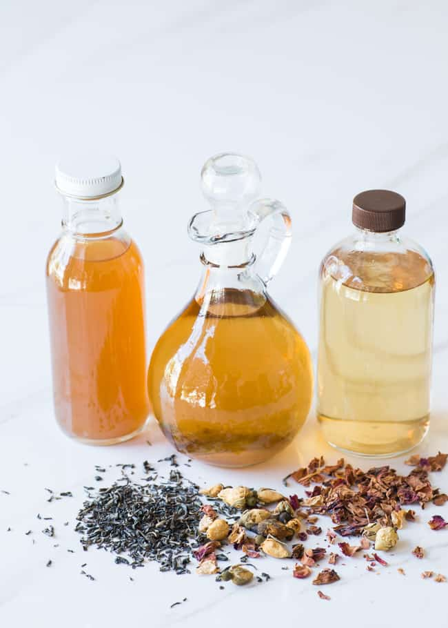 2-Ingredient DIY Toners for Every Skin Type | HelloGlow.co
