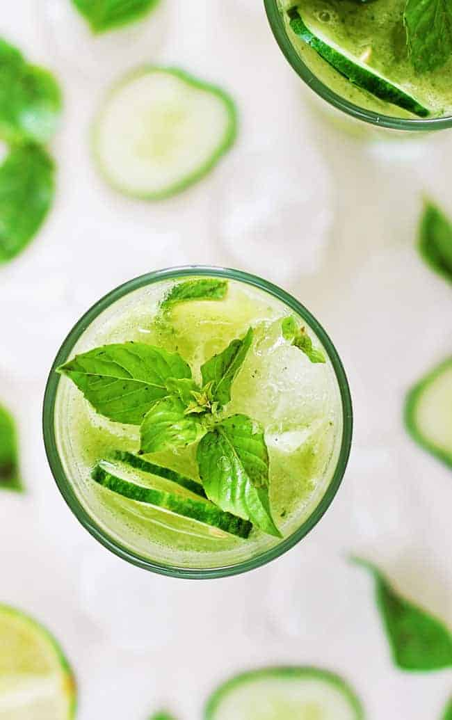 Basil-Cucumber-Daiquiri-Cocktail-2