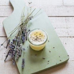 9 Healing Recipes You Can Make With Shea Butter