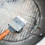 HOW TO: Clean Your Grill the All-Natural Way