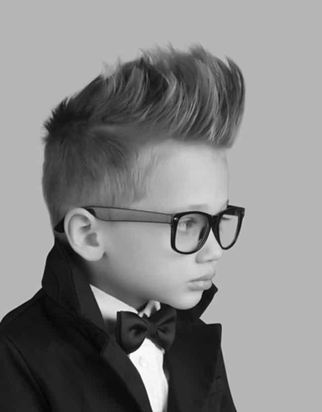 kids-hairstyles
