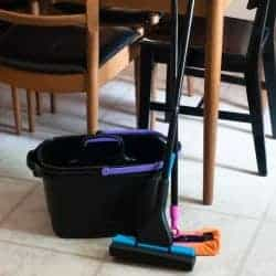 $100 Casabella Cleaning Supply Collection Giveaway (Closed)
