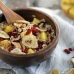 Healthy Goji Berry Recipes | HelloGlow.co