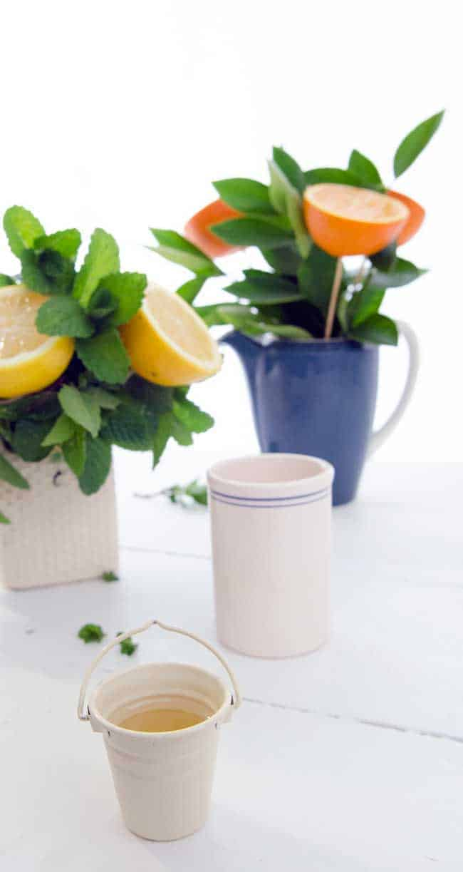 Ayurvedic Aromatherapy Oils | HelloGlow.co
