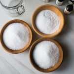 Homemade Bath Salts | HelloNatural.co